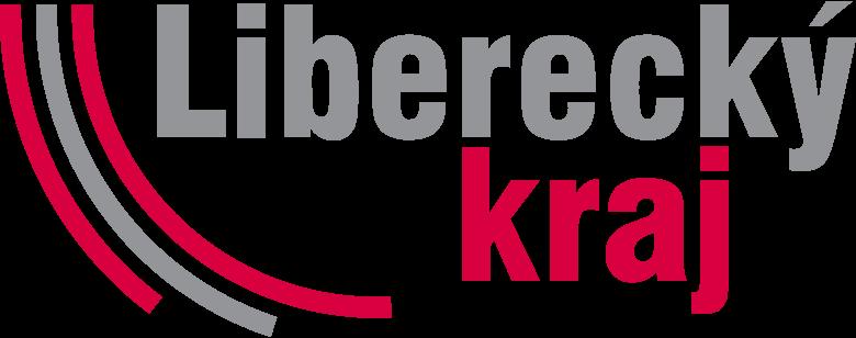 Liberecký kraj – logo