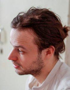 Michal Trčka (FP)